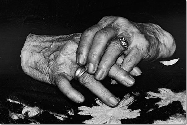 Muere anciana de 89 años tras ser violada por su hijo – Radio Exito 57c0ecf922ae